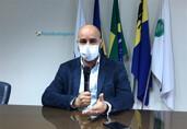 Cremero faz alerta sobre segunda onda do Coronavírus no Estado