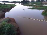 Jovem morre afogado em Rio de Ariquemes