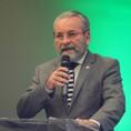 Saúde de Rondônia: à espera de um final feliz!