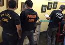 Governo anuncia novo concurso para a Polícia Civil com 379 vagas mais cadastro reserva
