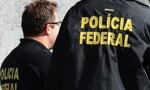 Polícia Federal recebe autorização de 1.500 vagas para concurso