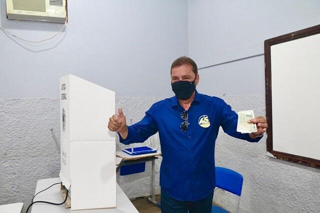 Diplomação de eleitos de Porto Velho será online nesta quarta-feira