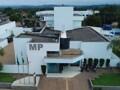 Liminar suspende efeitos de decreto que criou cargo público irregularmente em Pimenteiras