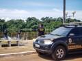 PF cumpre mandados em apuração sobre suposta compra de votos em Pimenteiras