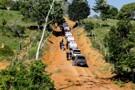 Sedam diz que Governo apoiou operação de retirada de invasores em reserva extrativista