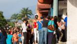 Supremo mantém decisão que obrigou fornecimento de refeições a migrantes e refugiados em Manaus