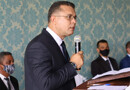 Prefeito de Nova Mamoré decreta toque de recolher e fecha comércio não essencial