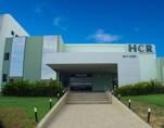 Hospital diz que compra de oxigênio já está difícil em Rondônia