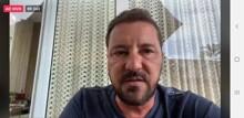 Hildon Chaves diz que Porto Velho não irá proibir provas do Enem