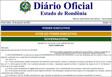 Novo decreto limita acesso a supermercados e farmácias e impõe regras para venda e consumo de bebidas