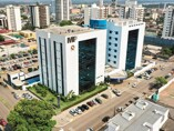 MP de Rondônia vai manter atendimento à população por meio de canais digitais para cumprir medidas de isolamento