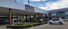 Sintero suspende atividades na sede administrativa, sede social e em todas as Regionais