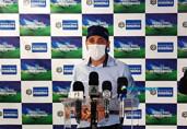 Vacinas devem chegar na manhã desta terça-feira; Porto Velho começa vacinação às 10 horas no Samu