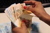 Rondônia atualiza novo valor da Unidade Padrão Fiscal para 2021
