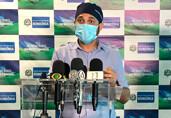 Rondônia bate recorde com quase 1.500 casos de Coronavírus em 24 horas; nova cepa pode estar no Estado