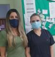MP recomenda a Brasilândia e Novo Horizonte cumprimento de Plano de Vacinação e observância a grupos prioritários