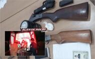 Jovem é assassinado em casa a tiros