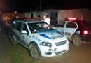 Bandidos sequestram motorista de aplicativo e o obrigam a fazer transferência bancária