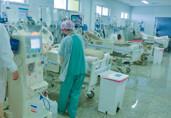 Mais 14 mortes e 968 casos de Coronavírus em Rondônia neste domingo