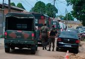 Pacientes internados em UPAs se negam a sair de Rondônia para continuar tratamento contra Covid-19