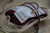 Com estoque crítico de sangue, Fhemeron convoca doadores em todo o Estado