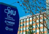 Rio Grande do Sul vai receber 50 pacientes de Porto Velho na terça-feira