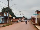 Aponiã e Agenor de Carvalho lideram casos de Coronavírus em Rondônia
