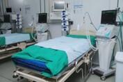 Governo anuncia mais 12 leitos de UTI do Hospital de Amor para pacientes com Covid-19