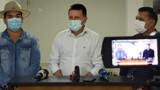 Arom estava sem representação política, necessária para fortalecer os municípios, diz novo presidente