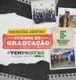 IFRO abre inscrições para cursos de graduação com 946 vagas