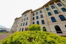 Prefeitura de Porto Velho oferece bolsas integrais para curso de Medicina