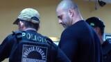 Deputado Daniel Silveira permanece preso após audiência de custódia