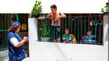 IBGE irá contratar mais de 1.600 pessoas em Rondônia para o Censo 2021