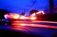 Marido de delegada é atacado a tiros em Porto Velho
