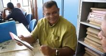 Professor e historiador Francisco Matias morre aos 69 anos em Porto Velho