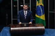 Marcos Rogério solicita mais doses da vacina contra a Covid-19 para Rondônia