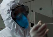 Rondônia: 14 mortes por Coronavírus e 999 casos da doença nesta quinta-feira
