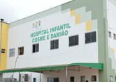 Erro foi de vacinadora, diz secretária sobre troca de vacinas aplicadas em profissionais da saúde