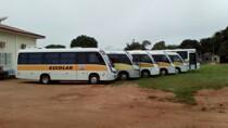 Governo não cumpre Lei que determina pagamento a empresas de transporte escolar durante a pandemia