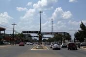 Prefeita de Ariquemes manda fechar comércio e escolas por causa do aumento de Covid-19 na cidade