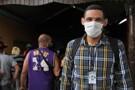 """Jornalista do Acre que perguntou sobre """"rachadinha"""" do filho do presidente é demitido pelo prefeito"""