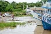 Governo de Rondônia alinha estratégias para combater surtos de doenças tropicais