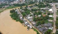 Cheia: Defesa Civil libera R$ 8,16 milhões para o Acre