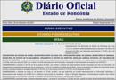 Governo não endurece regras, mantém restrições e todos os municípios na fase 1 do distanciamento social