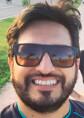 Promotor de Rondônia morre aos 38 anos de Covid-19