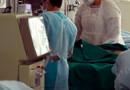 Coronavírus: lista de espera por vaga de UTI já tem 79 pacientes em Rondônia