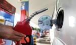 Petrobras anuncia novo aumento nos preços da gasolina, diesel e gás