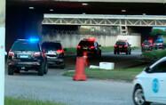 PF prende quatro desembargadores do TRT do RJ