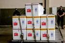 Governo informa que prepara projeto de Lei que cria Fundo Estadual para compra de vacinas contra a Covid-19