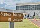 STJ mantém prisão de quatro desembargadores do RJ
